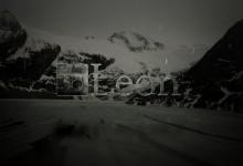 Leon Transitions