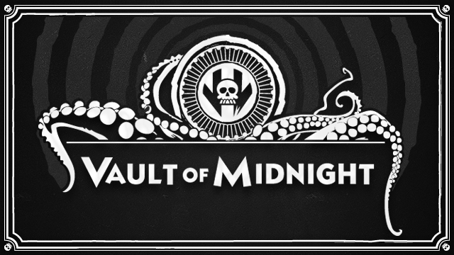 Vault of Midnight Handbook