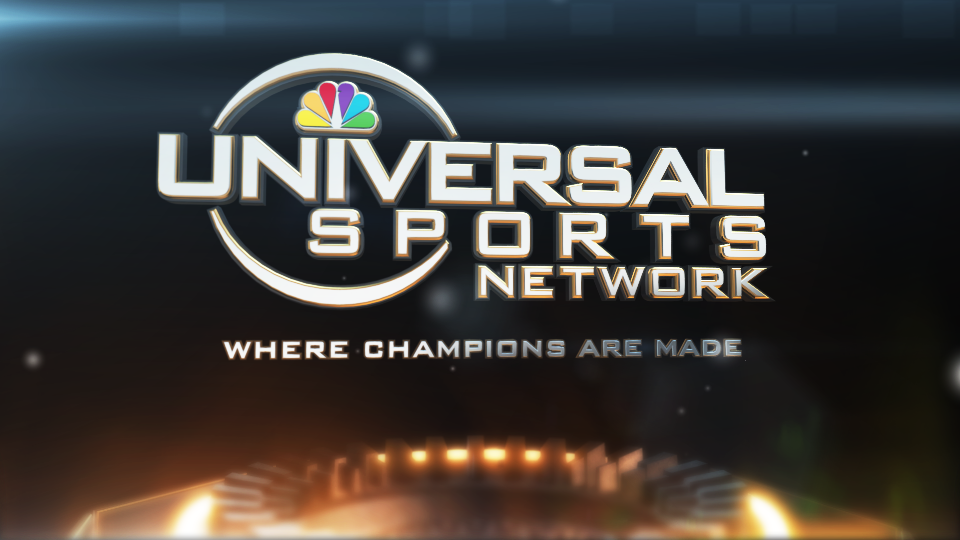 USA Store Coupon Codes. you can get an even better deal by using NBC Universal Store promo codes from Giving Assistant. The NBC Universal Store coupons will allow you to get the best deal possible by getting a discount on nearly every purchase that you make on aqui-tarjetas.ml