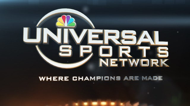 NBC Universal Sports Network